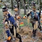 most-beautiful-scarecrows